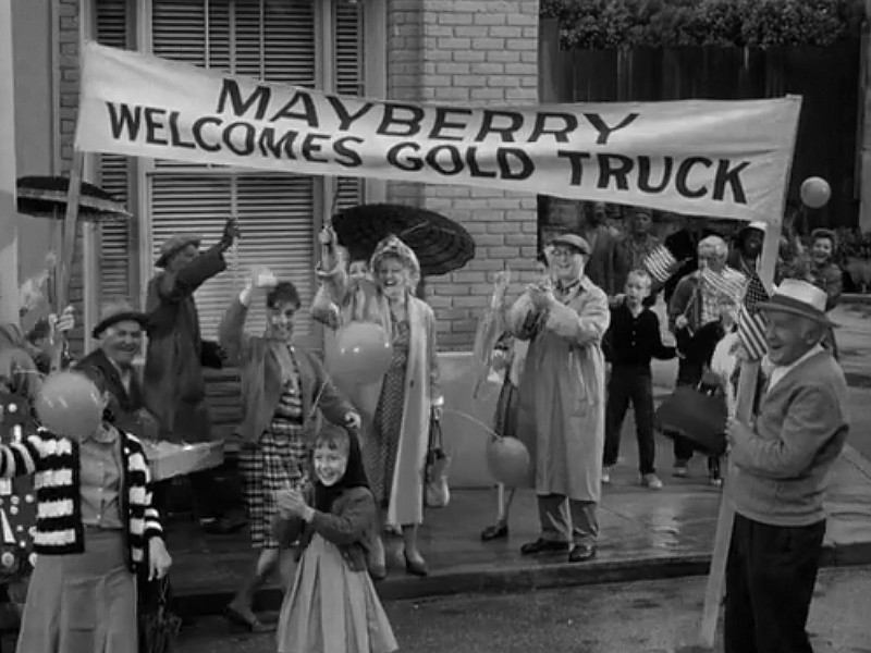 black_day_mayberry_main_image