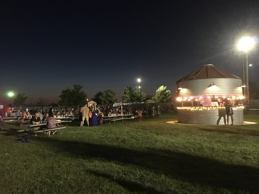 festival-field-at-night